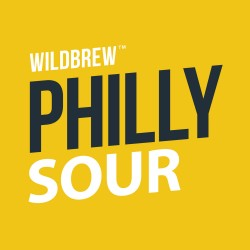 Levure Philly Sour