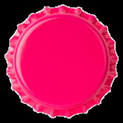 Capsules 26mm, Magenta