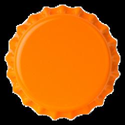Capsules 26mm, Orange