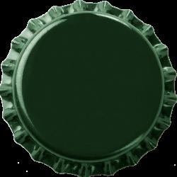Capsules 29 mm, Verte