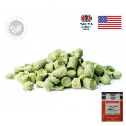 Houblon Citra® Yakima