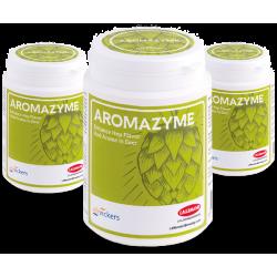 Aromazymes