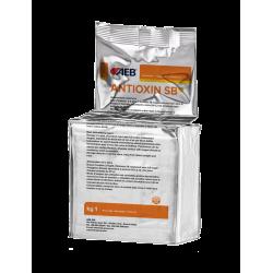 antioxin-sb antioxidant pour biere