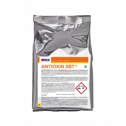 AEB antioxin SBT