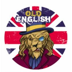 whc yeast old english
