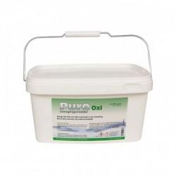 Nettoyant Puro Oxi - 5kg